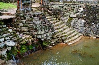 Tự Đức Tombs, Hue, Vietnam
